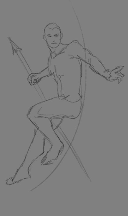rachelbrown-sketch